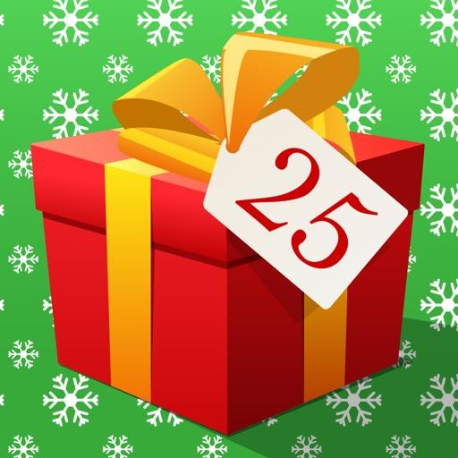 Рождество 2015, 25 праздничные дни