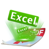 PDF to Excel-PDF Converter - Wondershare Software Co., Ltd