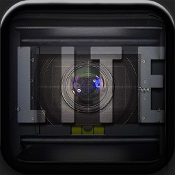 Shot Assistant Lite
