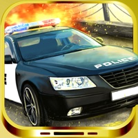 Codes for Ace Jail Break Turbo Police Chase - PRO Racing Game Hack