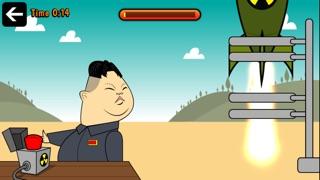 Screenshot #9 for Stop Kim!