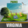 Virginia National & State Parks