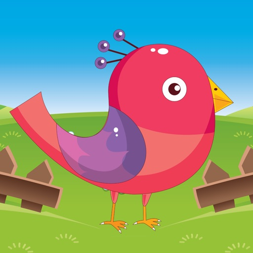 Smash Hit the Brave Bird - Impossible Levels are Back- Play Flappy For Free