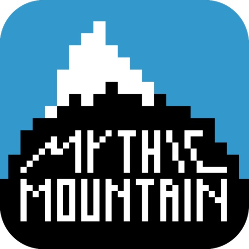 Mythic Mountain Review