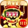 CasinoSlotMachineLiteHD