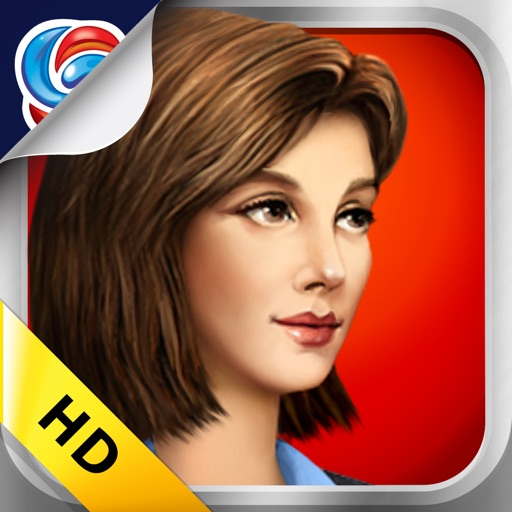 Insider Tales: The Stolen Venus HD icon