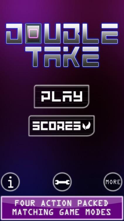 DoubleTake! screenshot-3