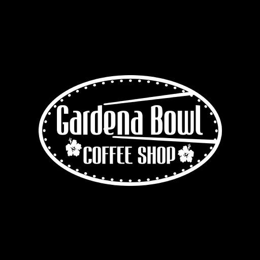 Gardena Bowling Coffee Shop