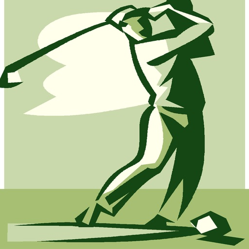 How to Play Golf: Play Golf & Improve Your Golf Swing