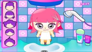 Mini Cutie Spa screenshot four