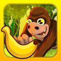 Codes for Run Monkey Run - Fun Jungle Game Hack