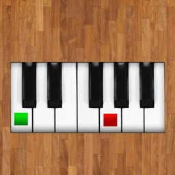Nail That Note