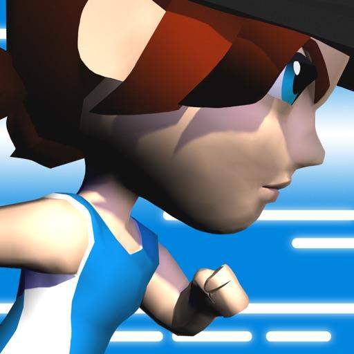 Amelia vs. the Marathon Review