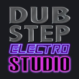 Dubstep Electro Studio