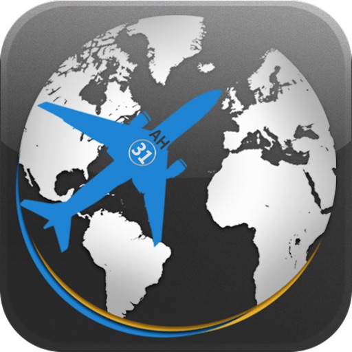 International Dialer - International phone call code iOS App