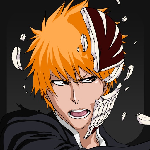 BLEACH Official - Watch Free!
