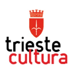 Trieste Cultura english version