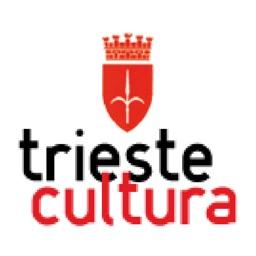 Trieste Cultura english version