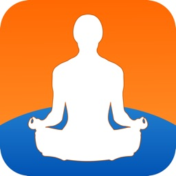 Yoga Insight - Yoga Tracker, Library & Log for Daily Sadhana Practice