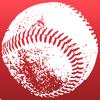 野球ピッチスピード - どのくらいの速野球の投手を追跡