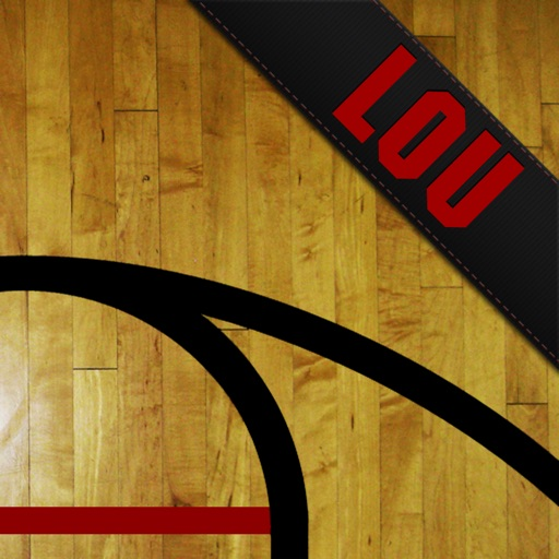 Louisville College Basketball Fan - Scores, Stats, Schedule & News