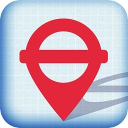 London Bus - Live Arrivals