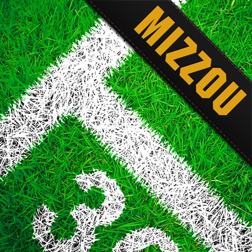 Missouri College Football Scores