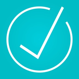 Daylist - Build Good Habits, Track Your Progress