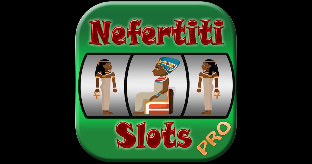 Gambling emperor zero batoto