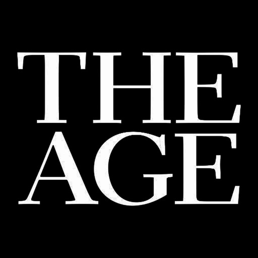 The Age Official App
