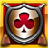 Texas Hold'em for iPad