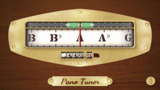 Pano Tuner review screenshots