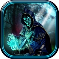 Codes for Hidden Object Magic: Mystery Passages Adventure Hack