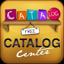 Catalog Center