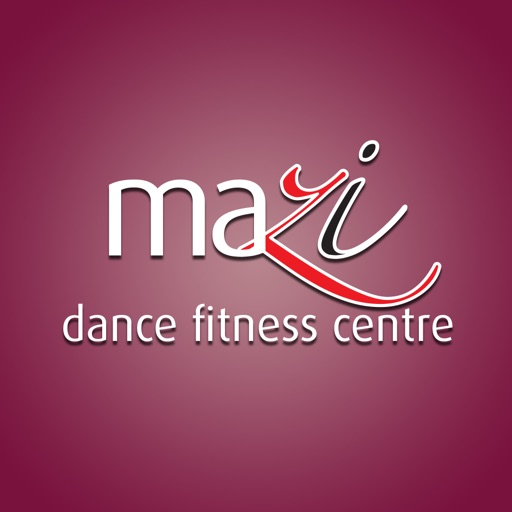 MaZi Dance Fitness