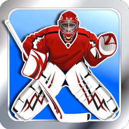 Hockey Hero - Win Big And Become The MVP