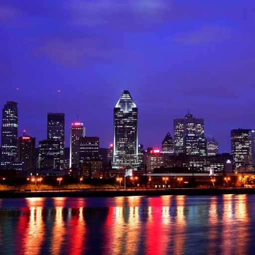 Montreal Wallpapers Backgrounds Hd For Iphone Apps 148apps