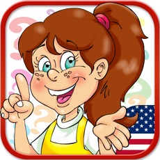 Activities of Super intelligence - Educational quiz for preschool kids