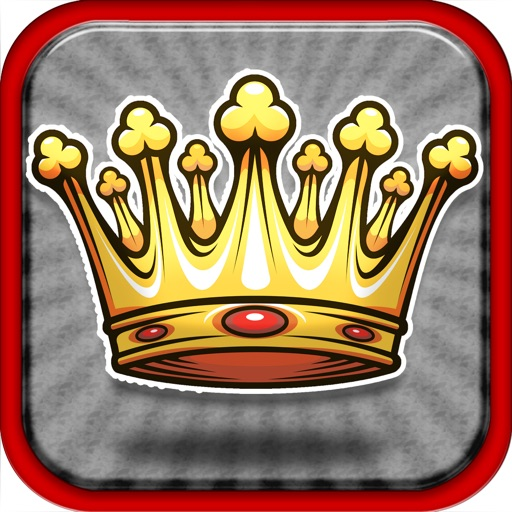 A Royal King Catapult : Battle Kingdoms Quest Rocket - Full Version