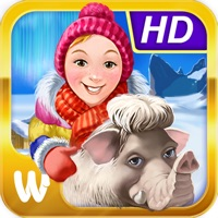 Codes for Farm Frenzy 3 – Ice Domain HD Hack