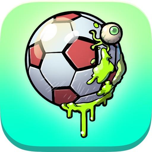 Pro Zombie Soccer Apocalypse Pocket Edition