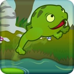Escape the Swamp