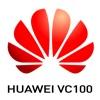 HUAWEI VC100 for iPad