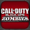 Call of Duty: Black Ops Zombies