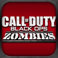 Call of Duty: Black Ops Zombies Hack Online Generator  img