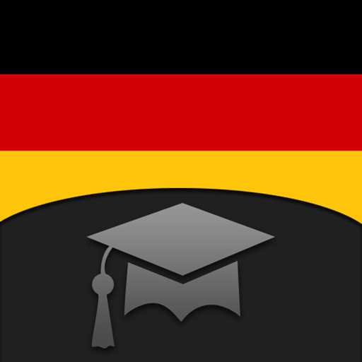 Learn German Quick