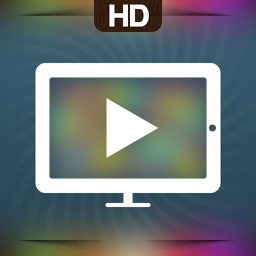 Русское Домашнее ТВ HD