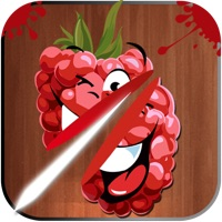 Codes for Berry Smasher - Ninja Slice Bug Smash Clash Hack