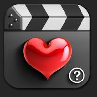 Codes for Movie Quiz - RomCom Edition Hack