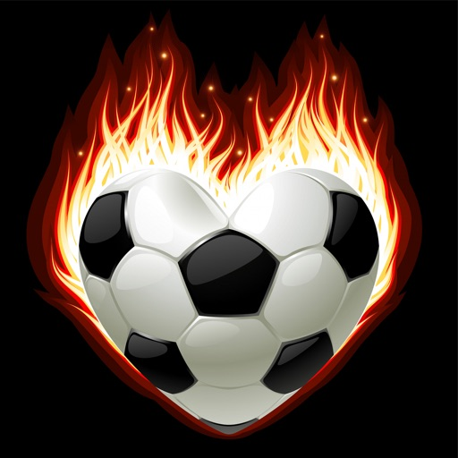 Pocket Flare 2014 - Brazil Soccer edition